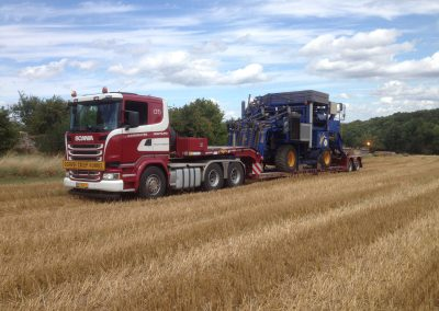 Aarnoutse-Transport-agrarisch-transport