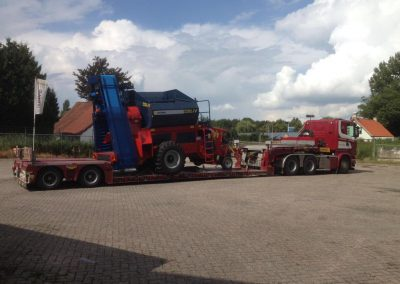 Aarnoutse-Transport-agrarisch-transport-bonendorser