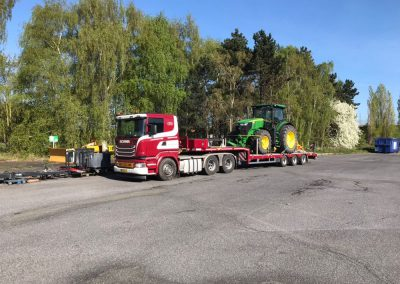 Aarnoutse-Transport-agrarisch-transport-johndeere