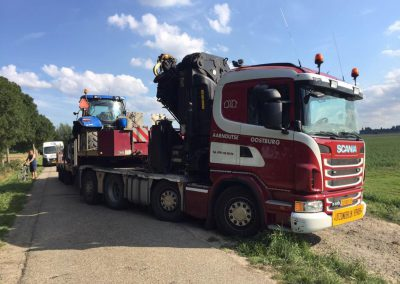 Aarnoutse-Transport-agrarisch-transport-newholland
