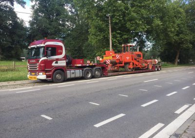 Aarnoutse-Transport-agrarisch-transport-uienlader